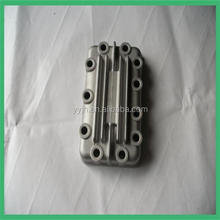 FK40 bock compressor replacement cylinder heads/ remanufactured cylinder heads made in China/ head gasket repair cost