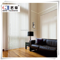 Yilian Vertical Blind Accessories for Window Blind