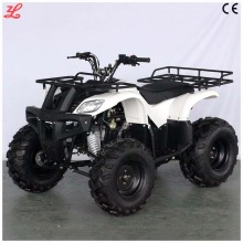 cool sport quad 200cc atv for sale