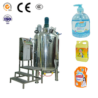 CE Certificate Factory Price Dish Wash