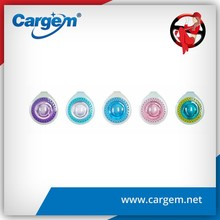 CARGEM Aromatic Car Vent Air Freshener