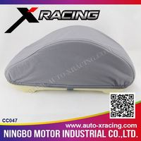 XRACING CC047-S hail car covers,cover for car,auto cover for MAZDA