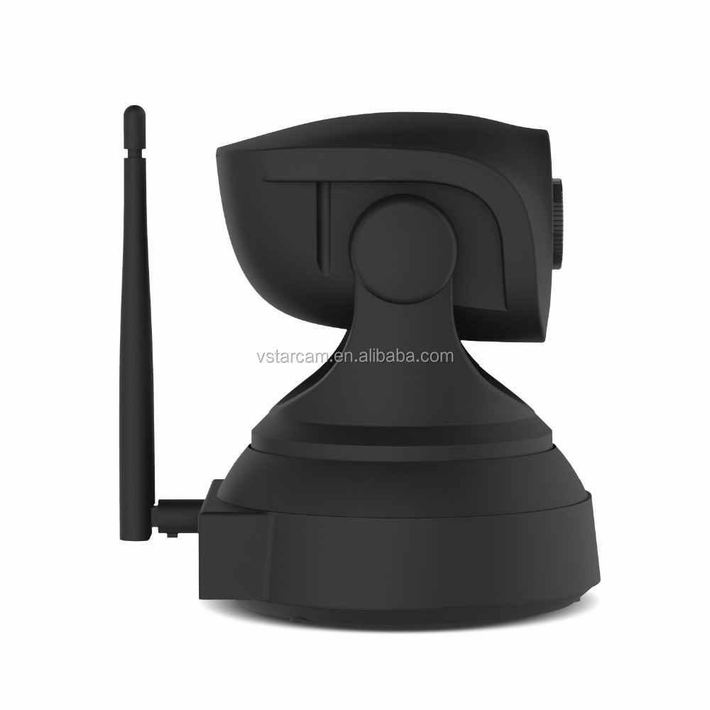 Mini hidden camera 1080p HD security p2p wifi ip camera with free uid