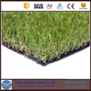 /product-detail/new-style-synthetic-grass-for-basketball-garden-grass-artificial-turf-grass-60671770531.html