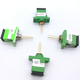 Fiber optic sensors/photo diode/optic photodetector receptacle