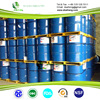 /product-detail/2-ethyl-1-hexanol-2-ethylhexanol-2-eh-60318648442.html