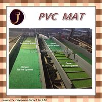 Gold Washing Sluice Box Carpet Mat With High Recovery Rate ,gold washing mat