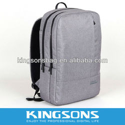 "Manufacturer Nylon Bag 15.6"" Laptop Backpack Bag, School Backpack K8505W"