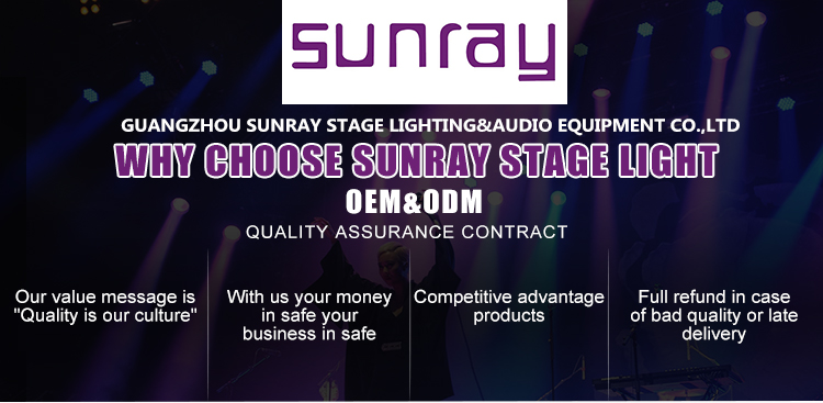 Core Competence Stage Light Ip20 16 Channels Dmx512 Control Sharpy 7R Beam 230 Moving Head Light