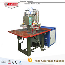 Hot Sale plastic jointing machine CE Approved