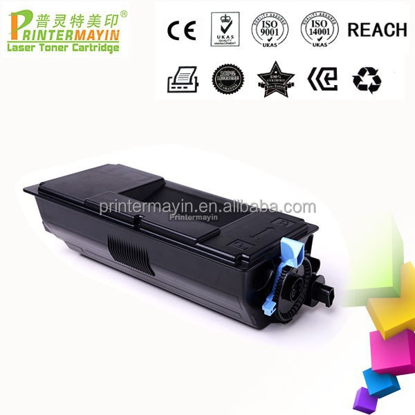 Grade A High Quality Toner Copier Compatible TK3104 FOR USE IN KYOCERA FS2100D/2100DN PrinterMayin