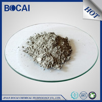 Aluminum flake powder for concrete gas added brick