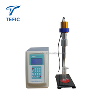 LCD Display Laboratory 20-25Hz Digital Ultrasonic Cell Disruptor price