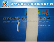 China manufacturer furniture edging protector soft rubber gasket
