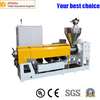 Electrical Wire And Cable Single Screw