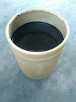biggest manufacturer for bitumen