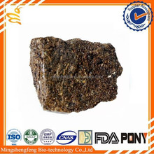 High quality crude raw material bee propolis. bee propolis powder