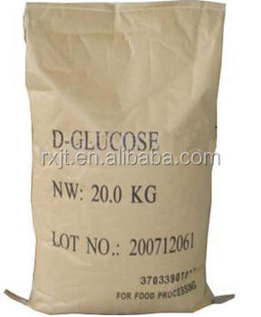 glucose dextrose monohydrate price for sale in china