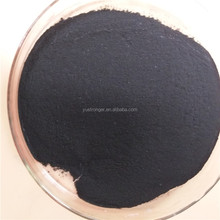 Factory directly best iron oxide powder for makeup