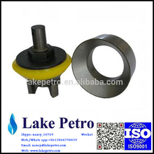 Mud Pump Spare Part Valve Assembly