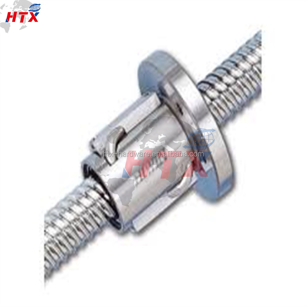 Low cost and high quality 7075 6061 5052 aluminum twin screw extruder business for watch