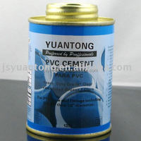 pvc pipe adhesive glue