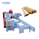 NEWEEK with best price and quality precision wood cutting tools precision panel sliding table saw for office funiture