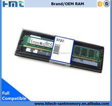 Name all parts computer hardware longdimm 2gb 1600mhz pc3-12800 ddr3 ram memoria