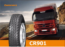 truck tire 1200r20 tire company looking for distributors in saudi arabia
