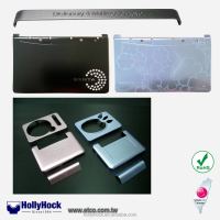 HH1580 SPCC Mobile Phone Cover and Case Printing