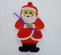 Free sample new product bulk 1gb usb flash drive for Christmas gift