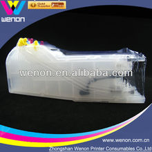 printer refillable cartridge for Brother LC71
