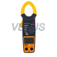 BM3266 unit multimeter clamp multimeter low price hot sale