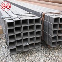 shs rhs pipeline construction steel frame 4 1/2 oil drilling pipe