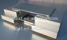 bellow expansion joint/expension joints/metal bellows expansion joint