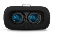 3d virtual vr controller reality sex mp4 player video glasses
