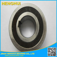 High quality bicycle CSK series one way bearing CSK20 PP