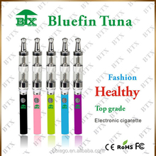 Vapor wholesale retail buying attractive shape electronic tobacco pipe