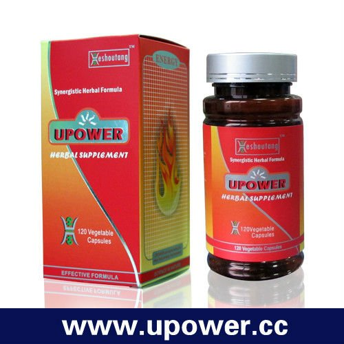 High effective herbal medicine for sexual weakness