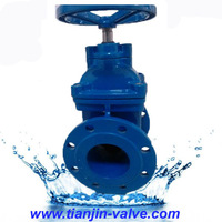 welded bonnet swbw forged gate valve