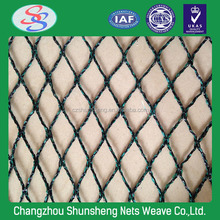 bird netting for catch bird for sale