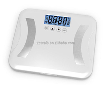 Weight Master 150kg Digital Bath Scale with BMI and Weight