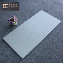 Bathroom Wall Tiles Porcelain 300X600 600X900 Full Body Pure White Matte Finished Porcelain Ceramic Wall Tile 30*60