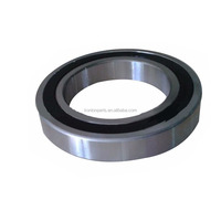 Low moq cheap 6000 6200 6300 6400 series Deep groove ball bearing 6302