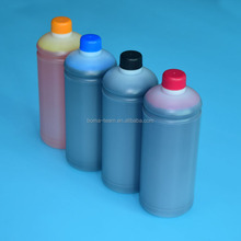 Dye sublimation ink For Epson XP-101 XP-201 XP-204 XP-401 XP-211 XP-214 WorkForce WF-2532 Printers