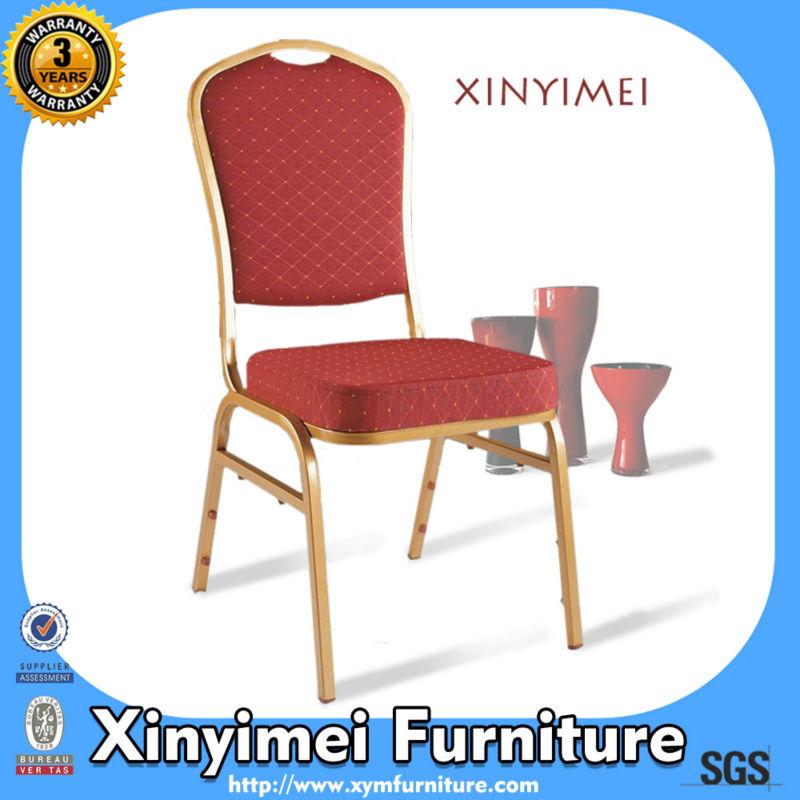 Grossiste chaise restaurant professionnel acheter les meilleurs chaise restau - Chaises empilables pas cher ...