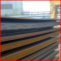 waste tire recycling with 245R boiler steel plate