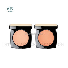Smooth Mineral Compact Pressed face Powder/Makeup face foundation