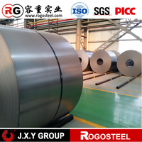 dx51d z100 galvanized steel coil corrugated galvanized steel sheet