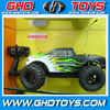 1:10 gas rc cars for sale hot sales for Christmas